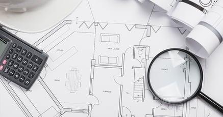 ¿Cómo buscar casas en venta que se adapten a tus necesidades?