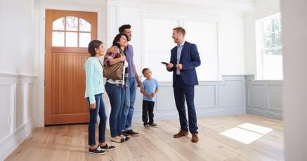 ¿Interesado en ver casas en venta? Te damos tips para elegir bien