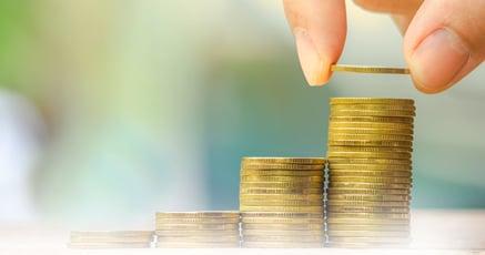 Aumentar crédito Infonavit