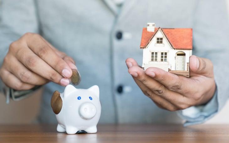Beneficios-credito-hipotecario-bancario-1