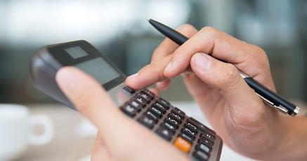 Calcula tu hipoteca online fácil y rápido con esta herramienta
