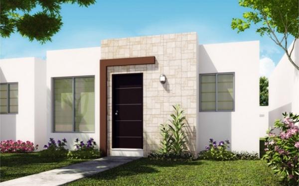 Opciones De Casas En Venta Chetumal Segun Tu Presupuesto