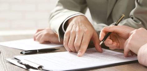 Cómo afectan las nuevas reglas de Infonavit a mi crédito hipotecario