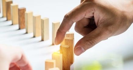 Mejor crédito hipotecario bancario