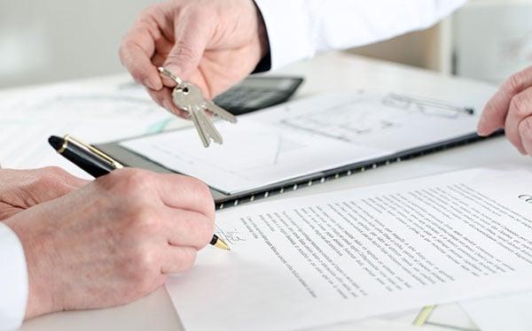 Credito-Hipotecario-diferencia-entre-prestamo