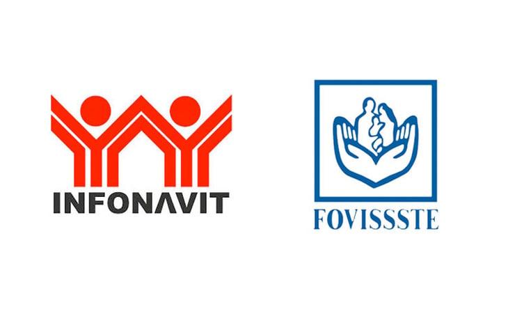 Credito-mancomunado-Fovissste-Infonavit.jpg