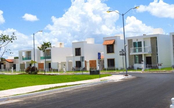 Desarrollos-residenciales-en-Merida