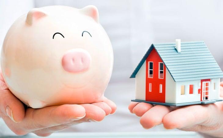 credito-conyugal-estabilidad-economica