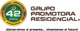 GPR42-años-2021-Final