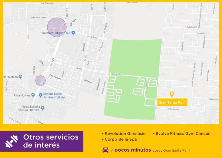 Gran-Santa-Fe-III-casas-nuevas-en-cancun-otros-servicios-interes