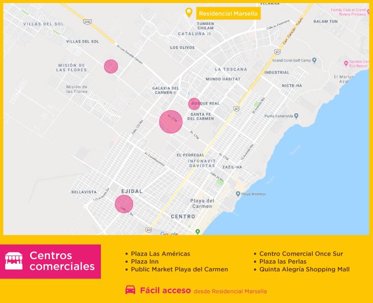 Marsella-Centros-comerciales-1