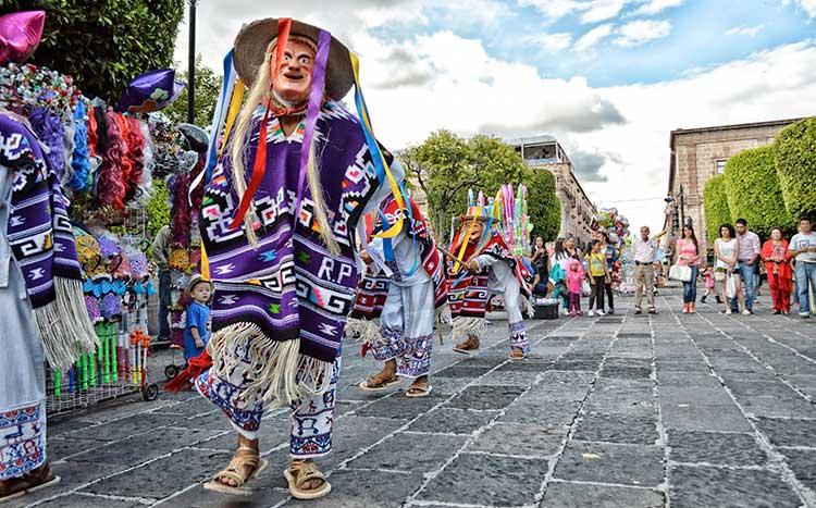 Mexico-principal-destino-turistico-America-Latina.jpg