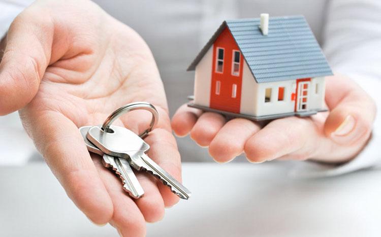 mejor-credito-hipotecario