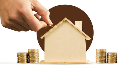 PORTADA - Real Estate: ¿Qué es y por qué deberías invertir en ello en la actualidad?