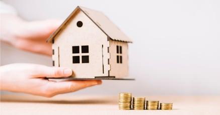 PORTADA - 7 tips para invertir en bienes raíces