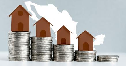 PORTADA - Los lugares más rentables para invertir en vivienda