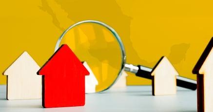 PORTADA - ¿Cuál es el mejor estado de México para invertir en bienes raíces?