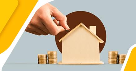 PORTADA - Conoce los tipos de crédito INFONAVIT en la actualidad y elige el que te convenga