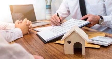 Paso a paso para subrogar hipoteca rápido y con éxito