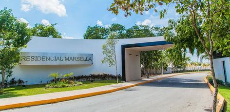 Porque-MarsellaII-mejor-opcion-casas-Playa-Carmen.jpg