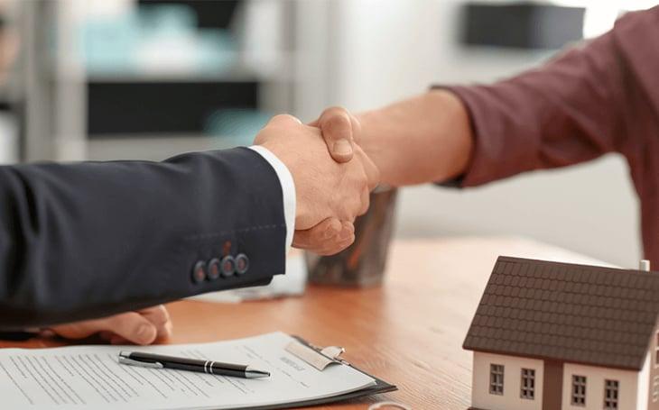 Que-es-un-credito-hipotecario-bancario