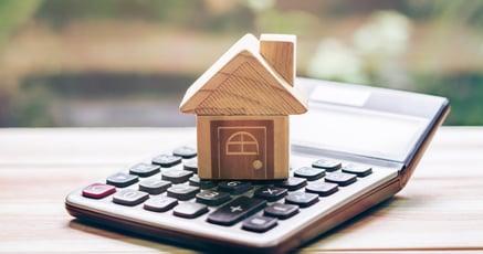 Subrogación de hipoteca: ¿Conviene cambiar mi hipoteca actual?