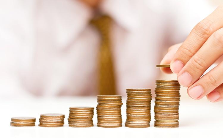como-funciona-credito-hipotecario-dinero