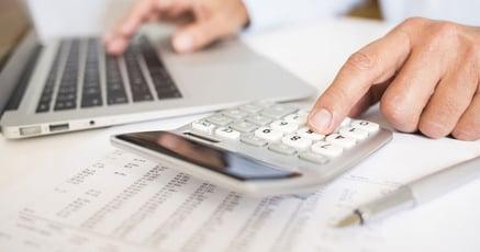 Tipos de interes en hipotecas bancarias