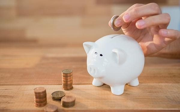 ahorrar-comprar-casa-buen-tiempo