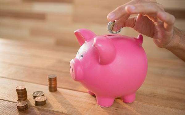 ahorrar-dinero-casa-nueva