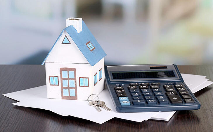 hipotecas-comprar-casa