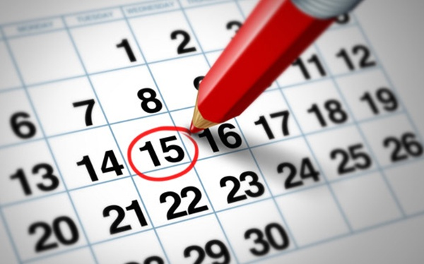 calendario-plazo-simulador-hipotecario