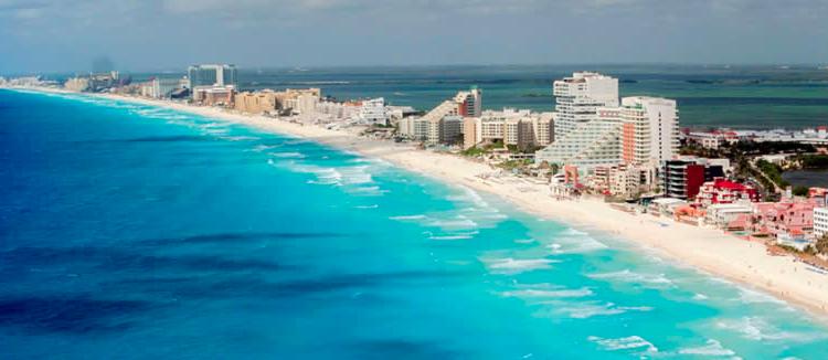 playas-cerca-merida-cancun