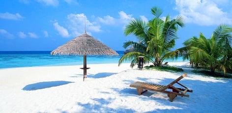 Playa del Carmen vs Cancún