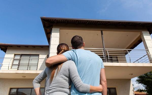 casa-ideal-comprar-casa-promotora