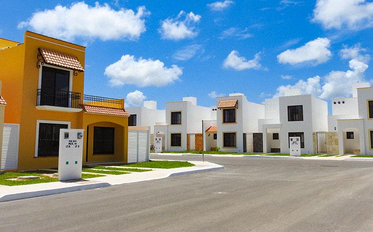 casas-cancun-gran-santa-fe-tranquilidad-seguridad.jpg