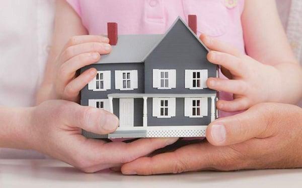casas-nuevas-en-venta-en-Merida