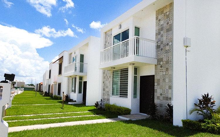 casas-nuevas-venta-Merida