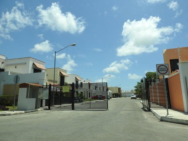 casas_nuevas_en_venta_en_cancun