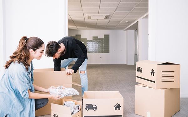 como-comprar-casa-promotora-inversion-pasos
