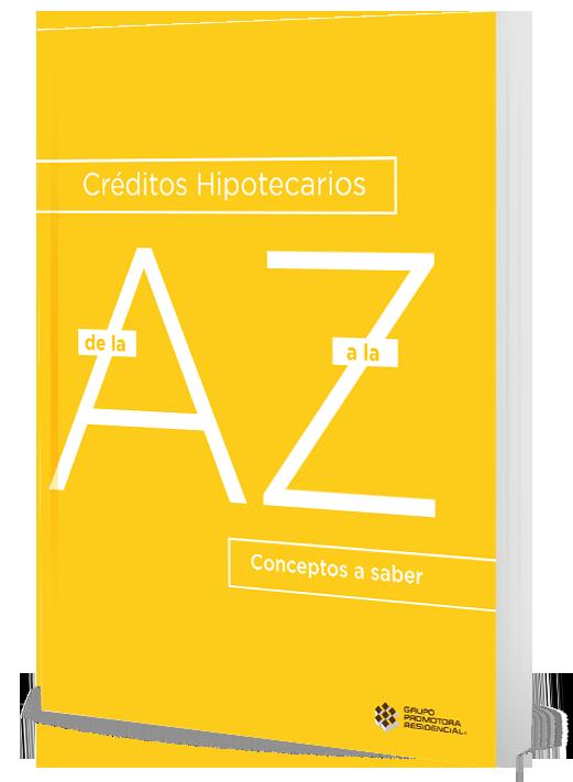 como-funciona-credito-hipotecario-a-z.png