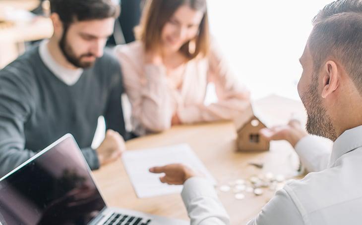 banco-credito-hipotecario-bancario