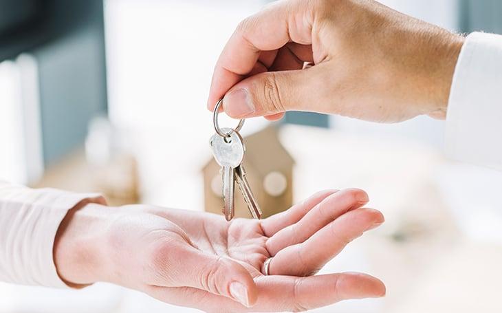 como-obtener-hipotecario-bancario