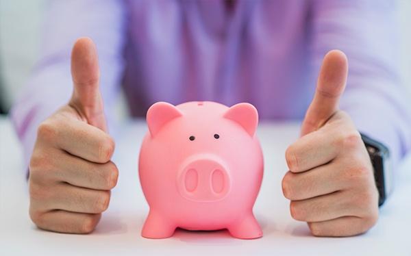 comprar-casa-ahorros-aprovechar