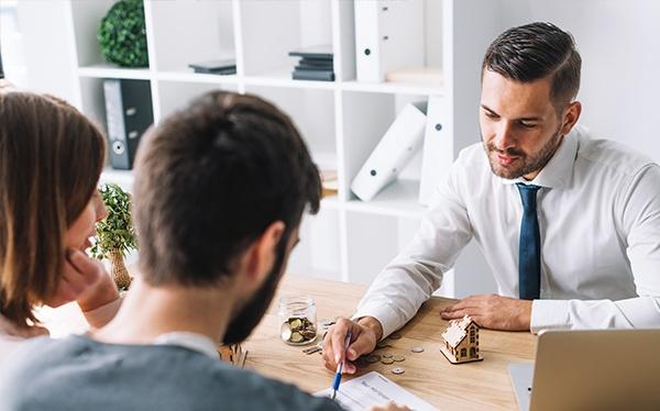 comprar-casa-asesoria