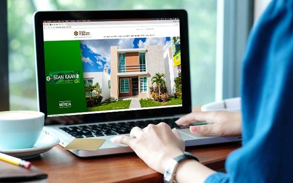 comprar-casa-informacion-promotora