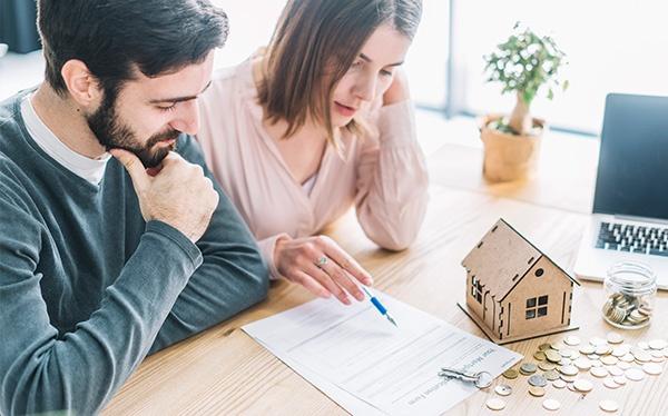 comprar-casa-necesidades-vivienda