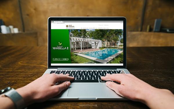 comprar-casa-nueva-promotora-inversion