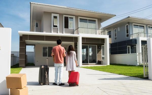 comprar-casa-opciones-promotora-nueva