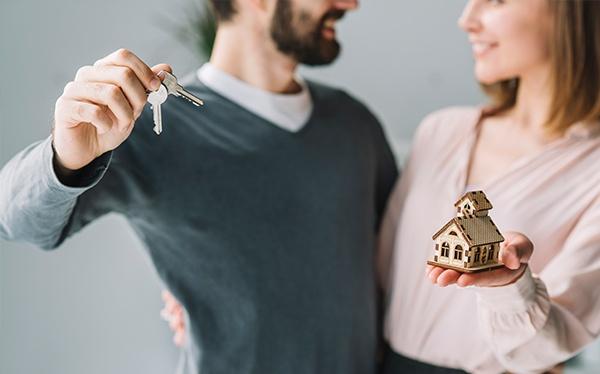 comprar-casa-pareja-consejos-promotora